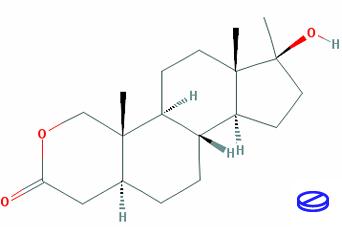 Оксандролон (oral)