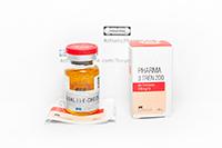 Pharma3Tren 200