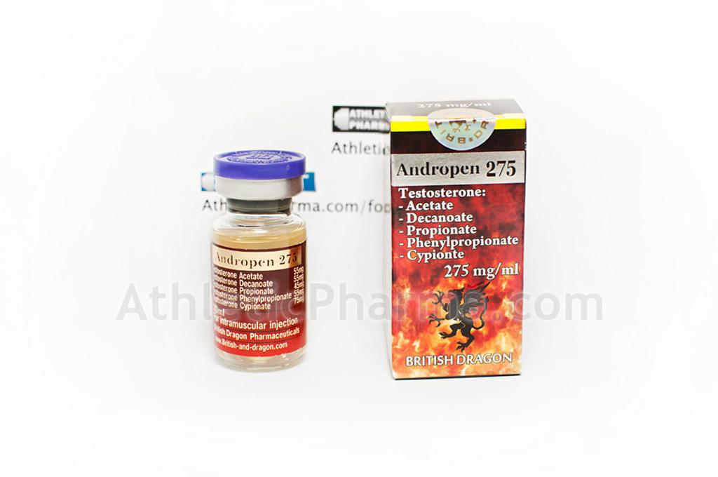 Туринабол таиланд отзывы стероиды анаболики новости 2012