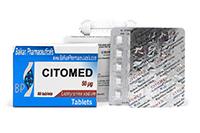 Citomed