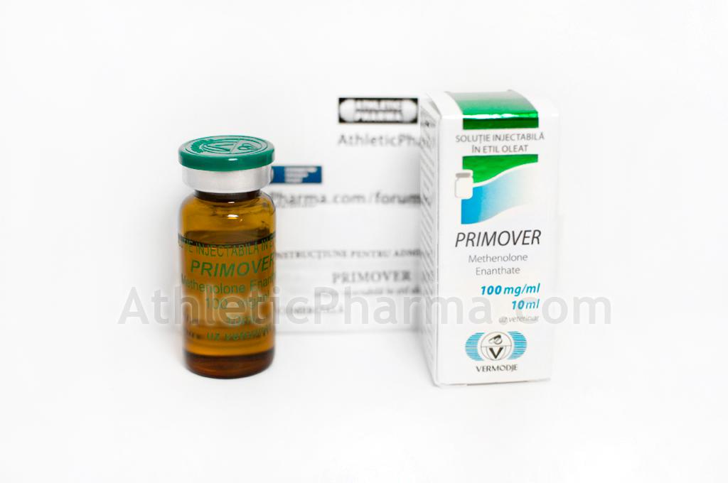 Оксандролон vermodje отзовы побочное действие туринабола