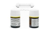 Provironum (50tab)