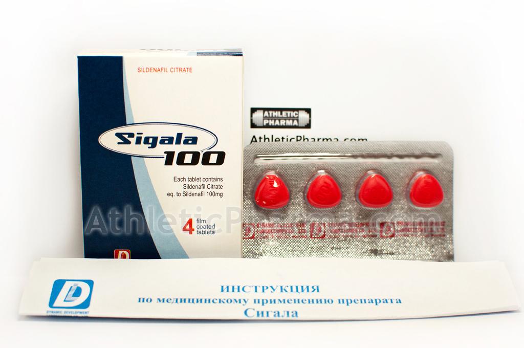таблетки для понижения холестерина
