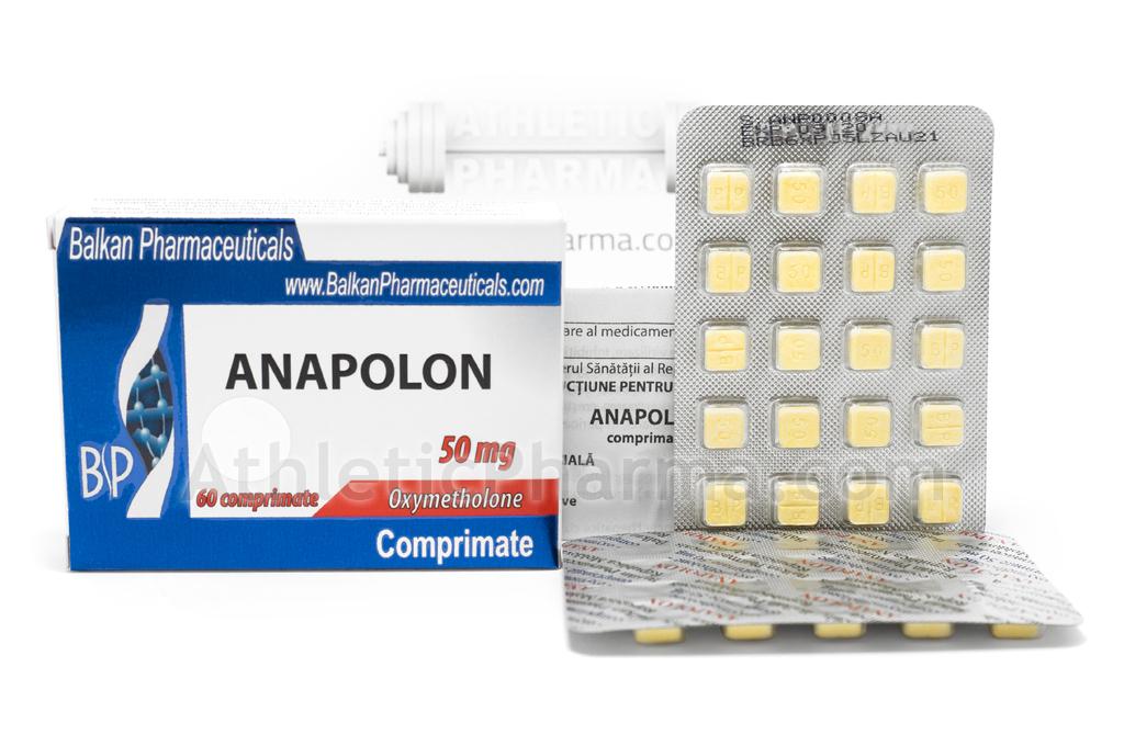 Оксиметалон срок годности пк-7 пептиды - применение
