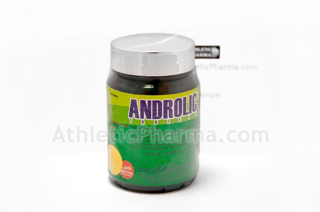 Стероиды курсы androlic купить стероиды на минимальную сумму