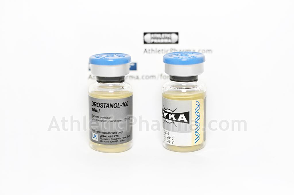 Болденон sp laboratories отзывы 2012 анаболики с меньшем риска