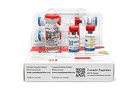 Follistatin 344 (Canada Peptides)