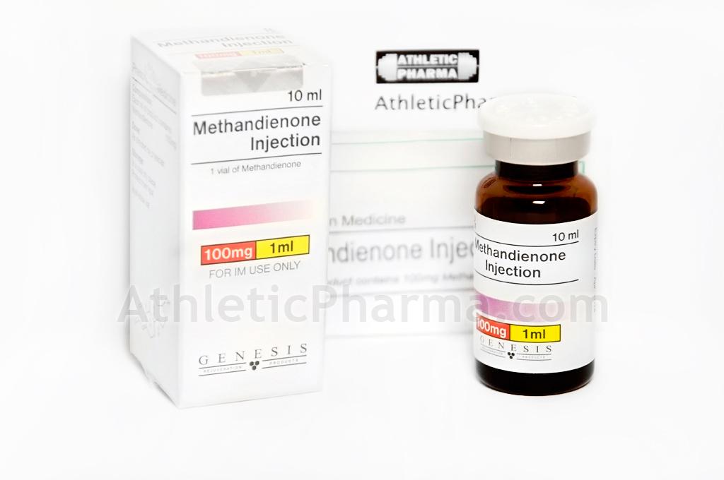 препараты гормоны список
