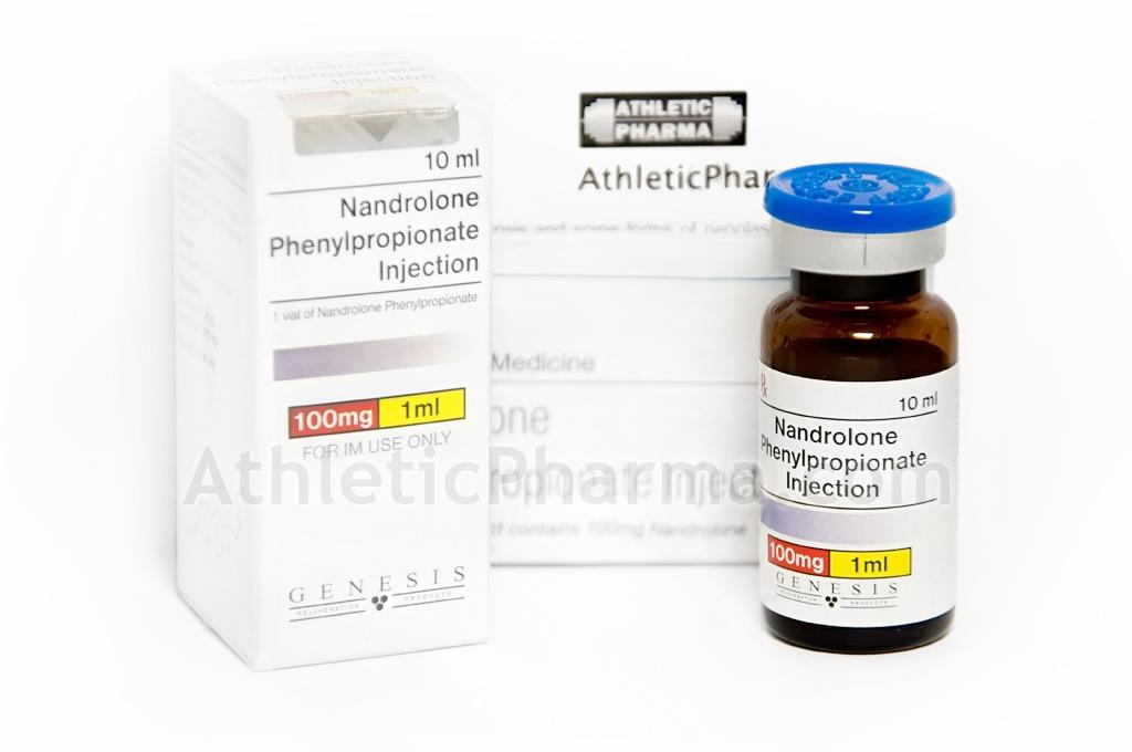 Нандролон фенилпропионат иран отзывы смотреть онлайн бесплатно кровью и потом анаболики в хорошем качестве