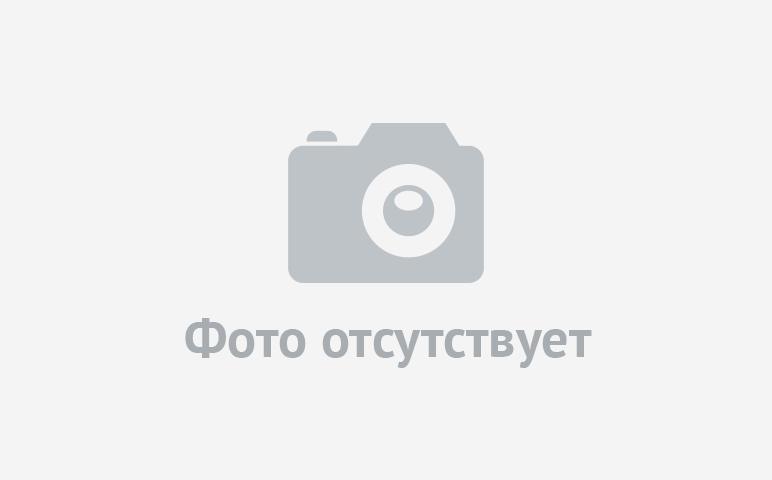 Somatogen 100IU (10ml)
