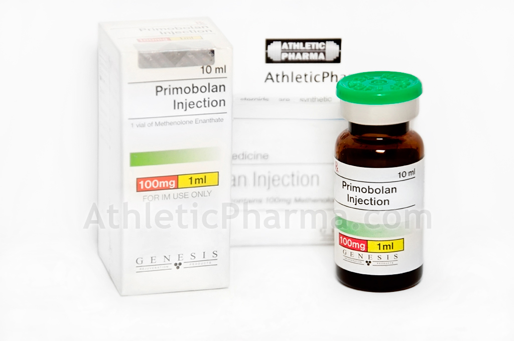Примоболан побочные эффекты отзывы фармакология в игровых видах спорта