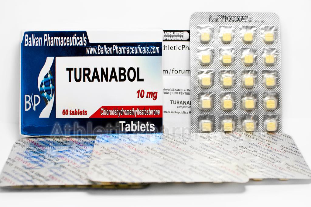 Туринабол возраст пептиды лекарство от старости