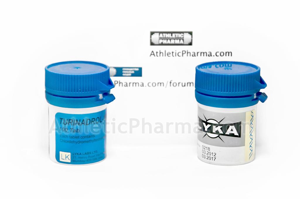 Примоболан светло-зеленые таблетки стероиды похудеть